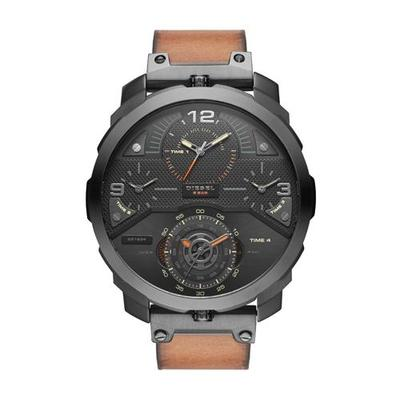 DIESEL watch -DZ7359- | Endlesstime24.com