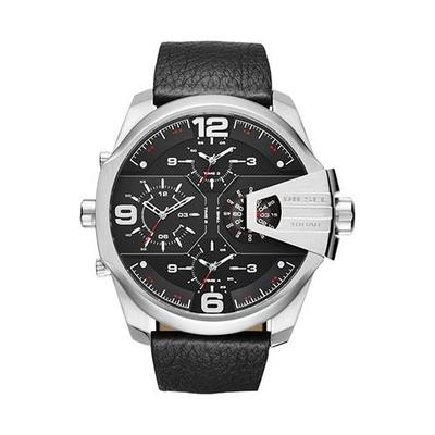 DIESEL watch -DZ7376- | Endlesstime24.com