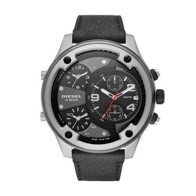 DIESEL watch -DZ7415- | Endlesstime24.com