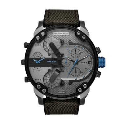 DIESEL watch -DZ7420- | Endlesstime24.com