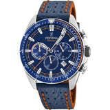 FESTINA WATCHES Mod. F20377/2
