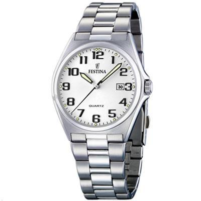 FESTINA watch -F16375_9- | Endlesstime24.com