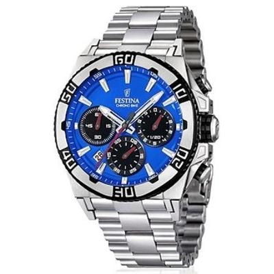 FESTINA watch -F16658_B- | Endlesstime24.com