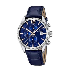FESTINA watch -F16760_5- | Endlesstime24.com