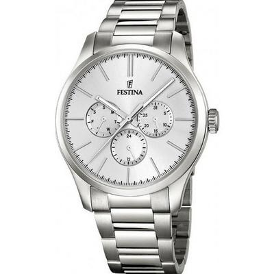 FESTINA watch -F16810_1- | Endlesstime24.com