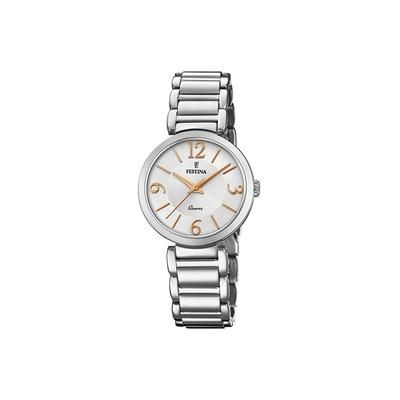 FESTINA watch -F20212_1- | Endlesstime24.com