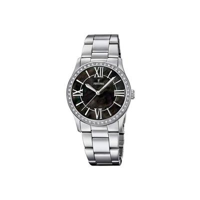 FESTINA watch -F20232_2- | Endlesstime24.com