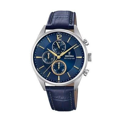 FESTINA watch -F20286_3- | Endlesstime24.com