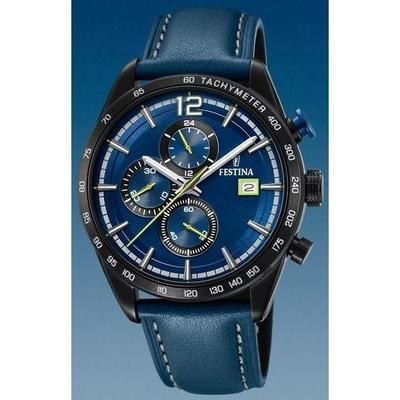 FESTINA watch -F20344_2- | Endlesstime24.com