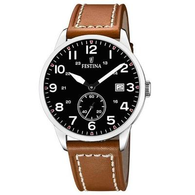FESTINA watch -F20347_7- | Endlesstime24.com