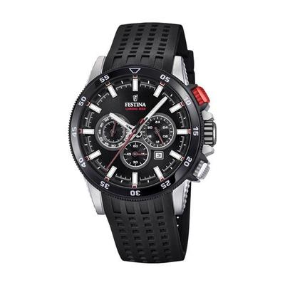FESTINA watch -F20353_4- | Endlesstime24.com