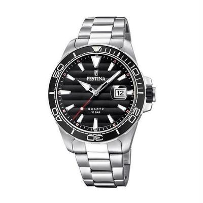 FESTINA watch -F20360_2- | Endlesstime24.com