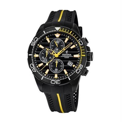 FESTINA watch -F20366_1- | Endlesstime24.com