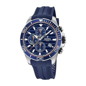 FESTINA watch -F20370_1- | Endlesstime24.com