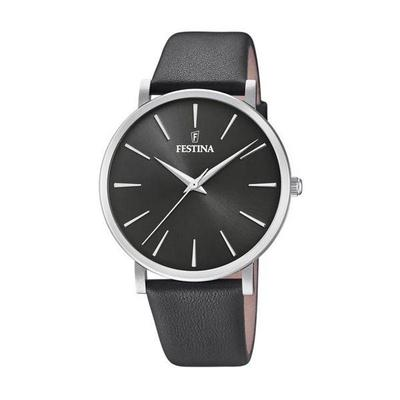 FESTINA watch -F20371_4- | Endlesstime24.com
