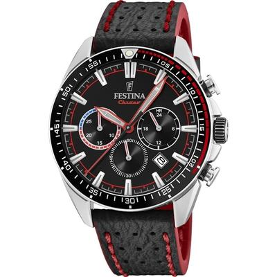 FESTINA watch -F20377_6- | Endlesstime24.com