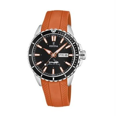 FESTINA watch -F20378_5- | Endlesstime24.com