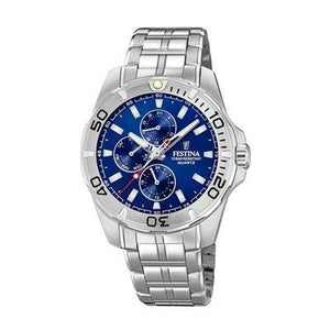 FESTINA watch -F20445_2- | Endlesstime24.com