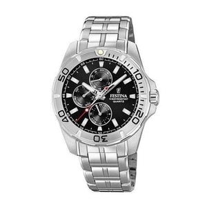 FESTINA watch -F20445_3- | Endlesstime24.com