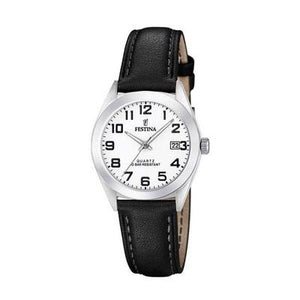 FESTINA watch -F20447_1- | Endlesstime24.com