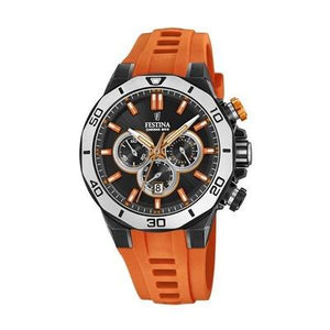 FESTINA watch -F20450_2- | Endlesstime24.com