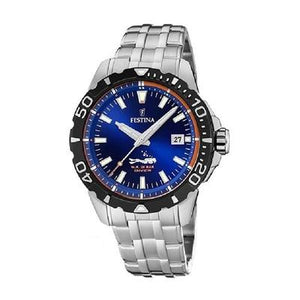 FESTINA watch -F20461_1- | Endlesstime24.com