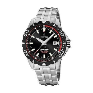 FESTINA watch -F20461_2- | Endlesstime24.com