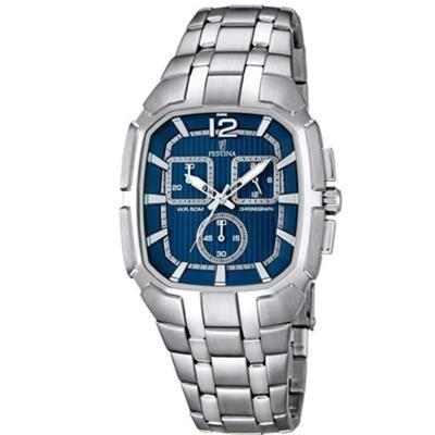 FESTINA watch -F6827_2- | Endlesstime24.com