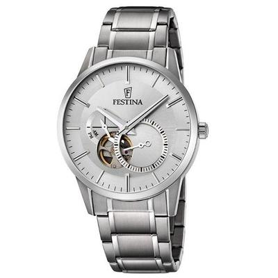 FESTINA watch -F6845_1- | Endlesstime24.com