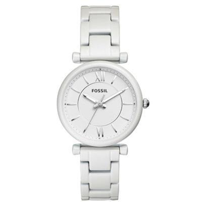 FOSSIL watch -ES4401- | Endlesstime24.com