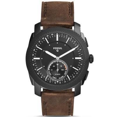 FOSSIL watch -FTW1163- | Endlesstime24.com