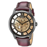 FOSSIL watch -ME3098- | Endlesstime24.com