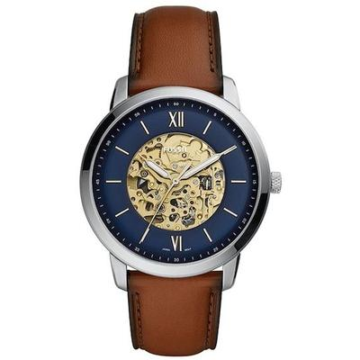 FOSSIL watch -ME3160- | Endlesstime24.com