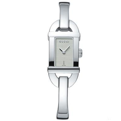GUCCI watch -YA068531- | Endlesstime24.com
