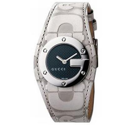 GUCCI watch -YA104521- | Endlesstime24.com