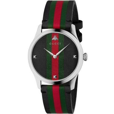 GUCCI watch -YA1264079- | Endlesstime24.com