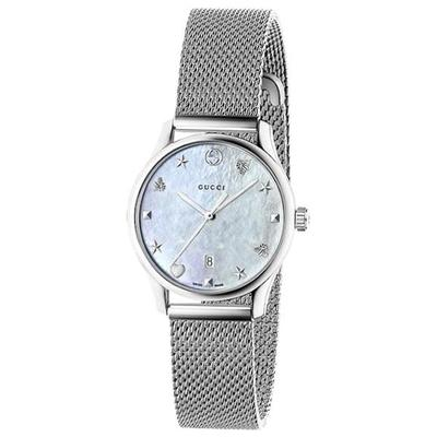 GUCCI watch -YA126583- | Endlesstime24.com