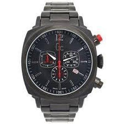 GUESS COLLECTION watch -I45500G1- | Endlesstime24.com