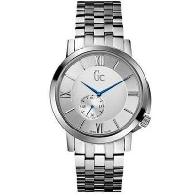 GUESS COLLECTION watch -X59002G1S- | Endlesstime24.com