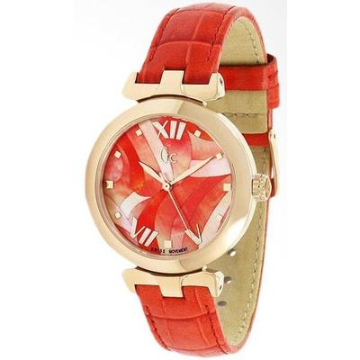 GUESS COLLECTION watch -Y20004L3- | Endlesstime24.com