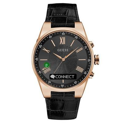 GUESS CONNECT watch -C0002MB3- | Endlesstime24.com