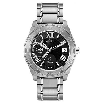 GUESS watch -C1001G4- | Endlesstime24.com