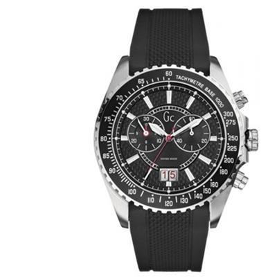 GUESS watch -I30005G1- | Endlesstime24.com