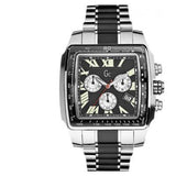 GUESS watch -I41003G2- | Endlesstime24.com