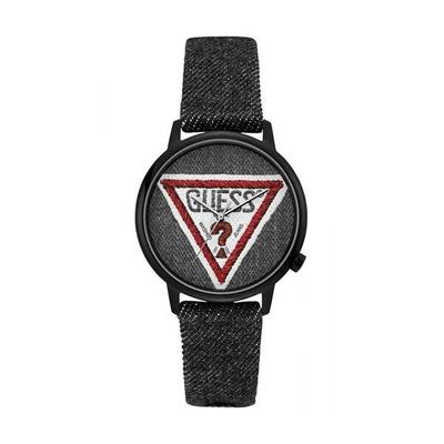 GUESS watch -V1014M2- | Endlesstime24.com