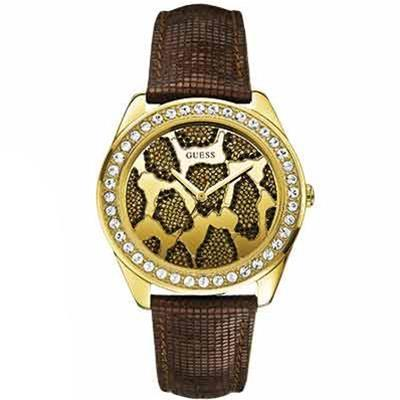 GUESS watch -W0056L2- | Endlesstime24.com
