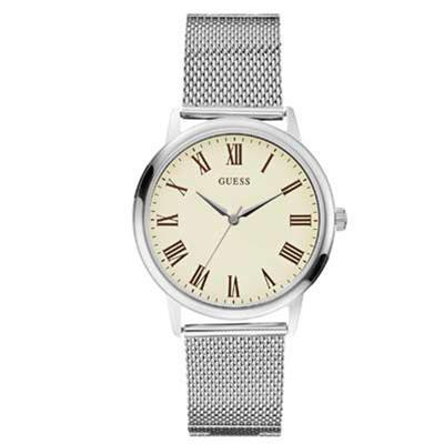 GUESS watch -W0406G2- | Endlesstime24.com