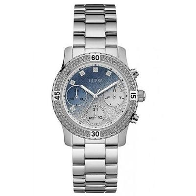 GUESS watch -W0774L6- | Endlesstime24.com