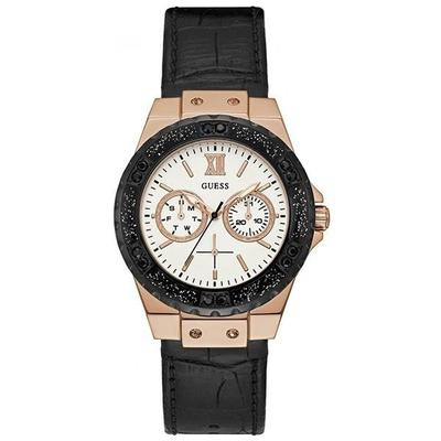 GUESS watch -W0775L9- | Endlesstime24.com