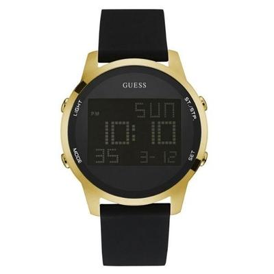 GUESS watch -W0787G1- | Endlesstime24.com
